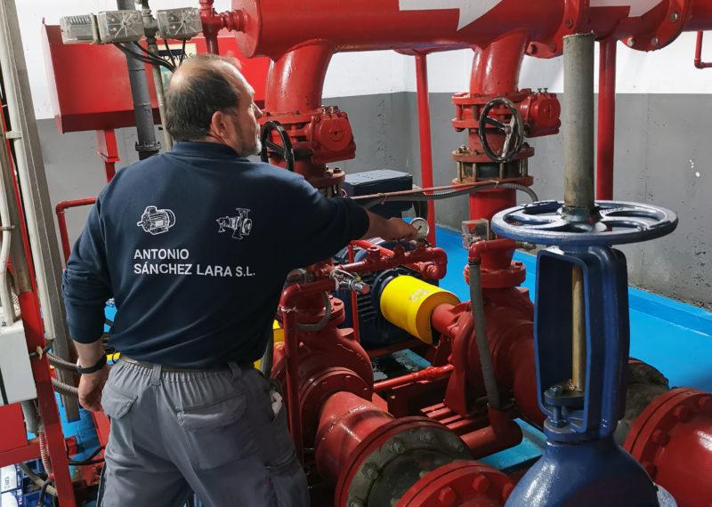 mantenimiento-en-motor-diesel-iveco